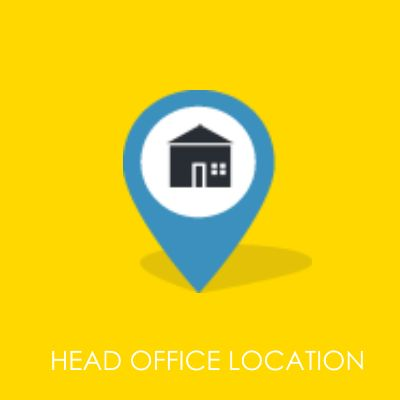 HEAD OFFICE LOCATION - http://www.testing7.opropertyprojects.com.au/head-office-location/
