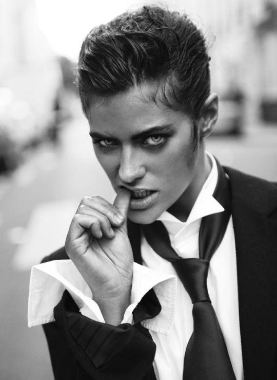 Paola KS Buddhist Single Men