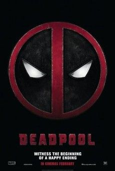 Deadpool - Online Movie Streaming - Stream Deadpool Online #Deadpool - OnlineMovieStreaming.co.uk shows you where Deadpool (2016) is available to stream on demand. Plus website reviews free trial offers  more ...