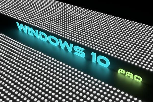 Download Windows 10 Pro Wallpaper 3840x2160 For Computer Samsung Wallpaper Wallpaper Best Background Images