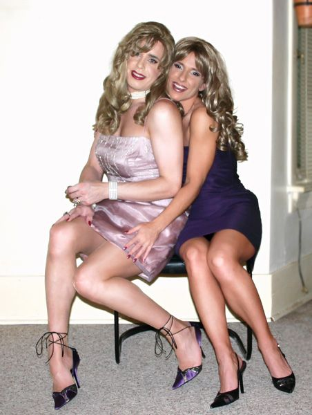 cross dresser dating Crossdressers is a message board focusing on cross dressers as individuals and allowing them an outlet to discuss everything to do with crossdressing.