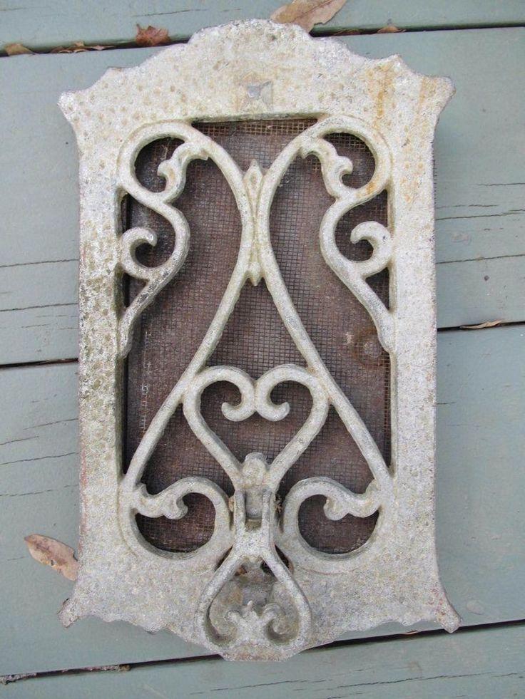 Antique speak easy door knocker peephole gothic craftsman tudor style wow doors tudor and - Peephole door knocker ...