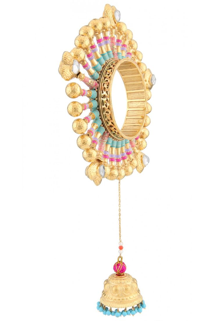 The best amrapali all the way images on pinterest jewelery