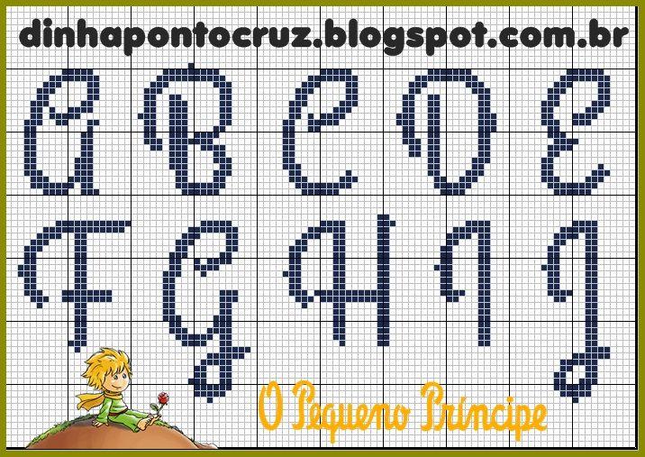 2.jpg (716×507)