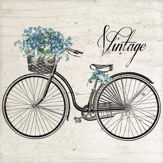 Wood Background Plus Transparent Background Vintage Bicycle Etsy Background Vintage Bicycle Art Vintage Bicycles