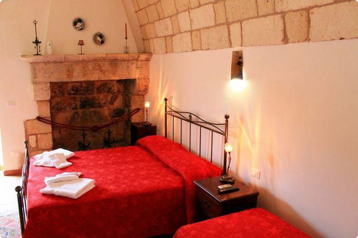 Holidays Ideas in Italy  Puglia Salento Otranto