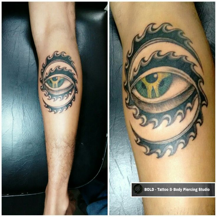 1000 ideas about illuminati eye tattoo on pinterest pyramid tattoo illuminati tattoo and all. Black Bedroom Furniture Sets. Home Design Ideas