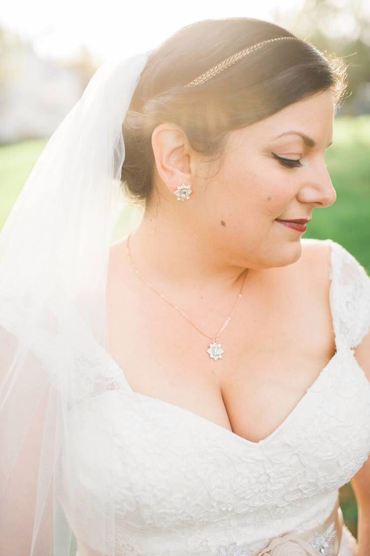 bridal hair and makeup by me. dc / northern virginia hair and