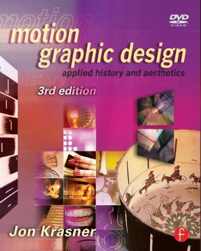 the history of visual effects Designed to trick the eye and stimulate the imagination, special effects have   time, special effects examines the history, advancements, and connoisseurship  of.
