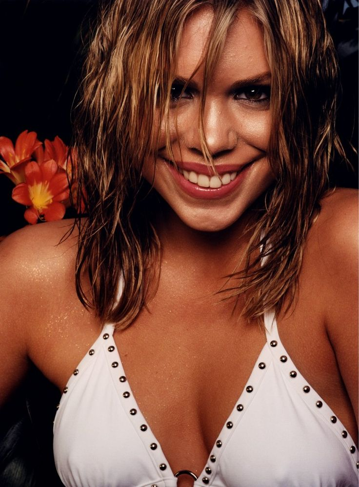 83 best images about Billie Piper on Pinterest