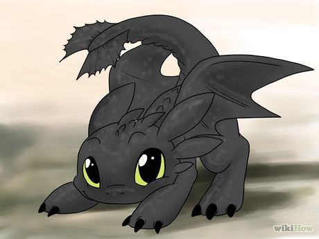 Draw Toothless Step 24.jpg