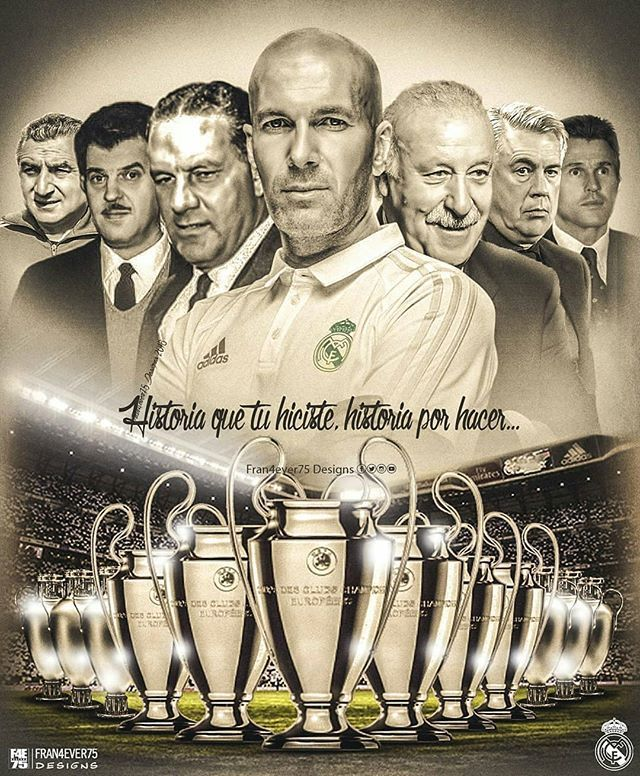 Tumblr P8otpkwysb1s508gno1 1280 Jpg 640 776 Real Madrid Movie Posters Madrid