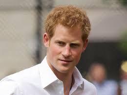 Τίνος είναι βρε Νταϊάνα ο Πρίγκιπας Χάρι; - http://ipop.gr/themata/vlepw/tinos-ine-vre-ntaiana-o-prigkipas-chari/