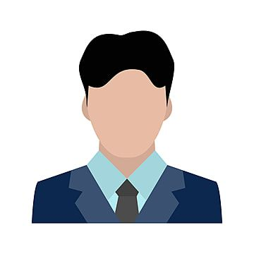 Broker Flat Icon Broker Icon Broker Businessman Png And Vector With Transparent Background For Free Download Web Design Logo Flat Icon Flat Icon Free