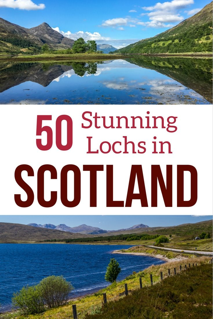 503 best scotland images on pinterest scotland travel edinburgh