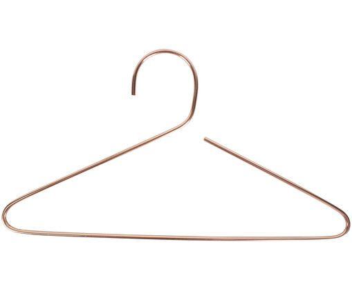 die besten 17 ideen zu kleiderb gel auf pinterest flip. Black Bedroom Furniture Sets. Home Design Ideas