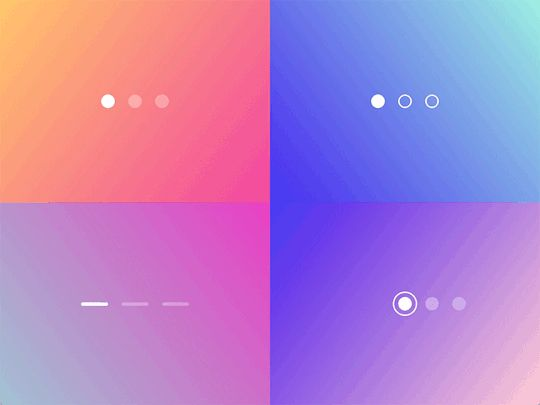 #ProgressBar #UI #UserInterface…