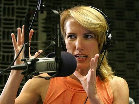 President Obama is not pleased with conservative talk show hosts, including Rush Limbaugh and Laura Ingraham, who oppose his executive actions on immigration reform. During a town hall event in Nashville to discuss immigration reform, Obama admitted that there many Americans were angry about his actions.