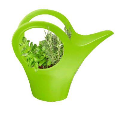 Bestel tuingeschenken en bloemgeschenken uit ons ruime assortiment relatiegeschenken en laat deze bedrukken met uw bedrijfsnaam of slogan. Vergroot met het bedrukken van tuingeschenken en bloemgeschenken de naamsbekendheid van uw bedrijf. Bestel daarom vandaag nog bedrukte tuingeschenken en bloemgeschenken. #tuin #leuk