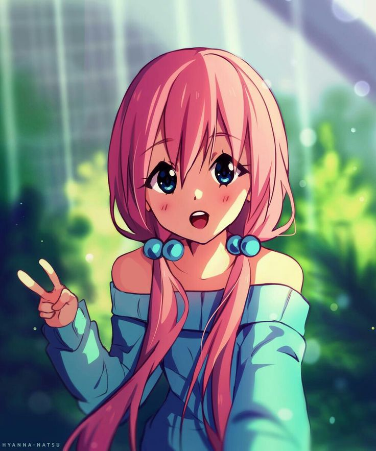 25+ Best Ideas About Anime Girl Hot On Pinterest