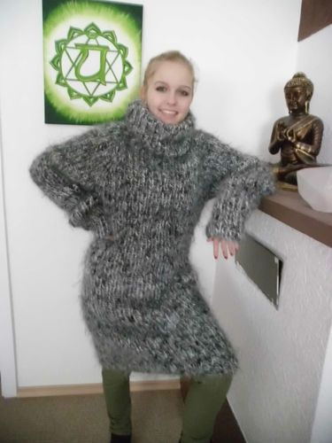 237 best more mohair images on Pinterest