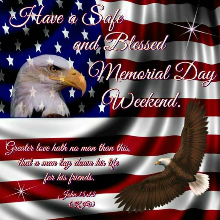 Memorial Day Bible Quotes: 26 Best Memorial Day...freedom Isn't Free Images On
