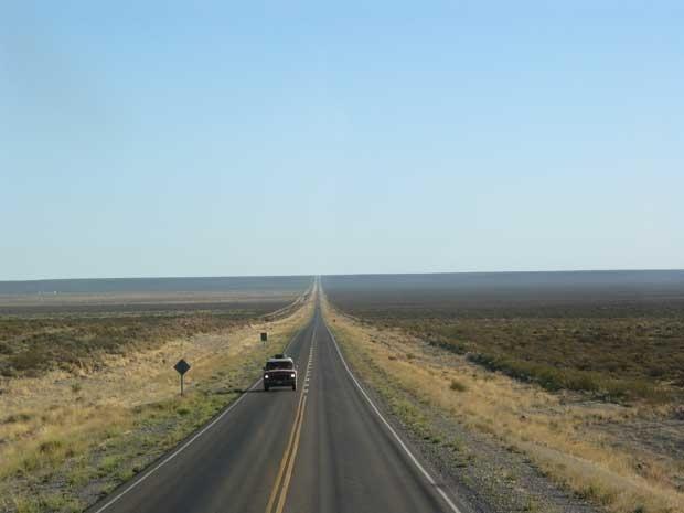 patagonia environmental essays