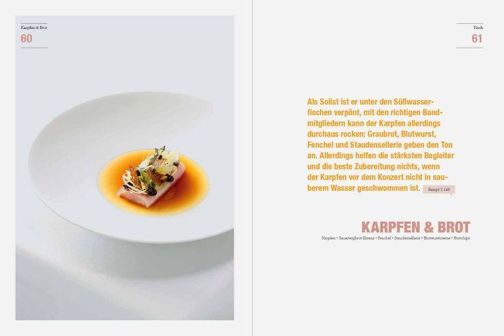 Ole Deele - Das Kochbuch - Andreas Tuffentsammer: Fotos: mona binner Amazon.de:Bücher