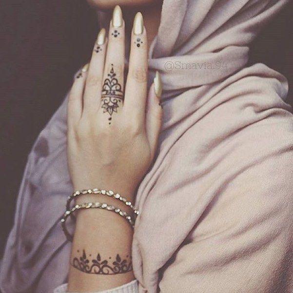 Message # J.jam # #henna # #jam # #hana # # tatouage # #hennat # pour # temps # répertoire # …   – Henna
