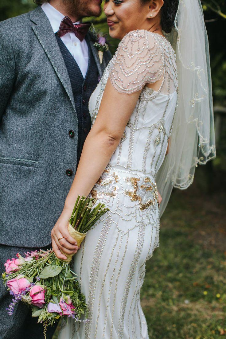 Die besten 25 high street bridesmaid dresses ideen auf pinterest 0cc7b133d3d4e90ee38f346b28fc9789 vintage country weddings pastel bridesmaid dressesg ombrellifo Image collections