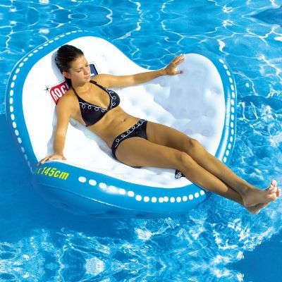 Check this out! Rock and Roll Pool Lounge SP54-1680 | CozyDays Buy at http://www.cozydays.com/pool-beach/inflatable-pool-fun/rock-roll-pool-lounge-1152.html