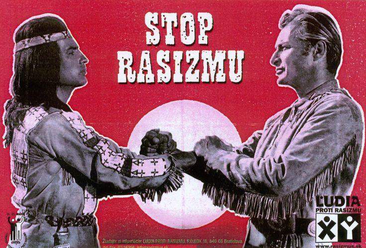 http://www.hfhrpol.waw.pl/pliki/HFPC_Rasizm_w_Polsce.pdf   http://muzeum-umeni-benesov.cz/starestranky/jina-priorita/single.php?category=4&picture=376