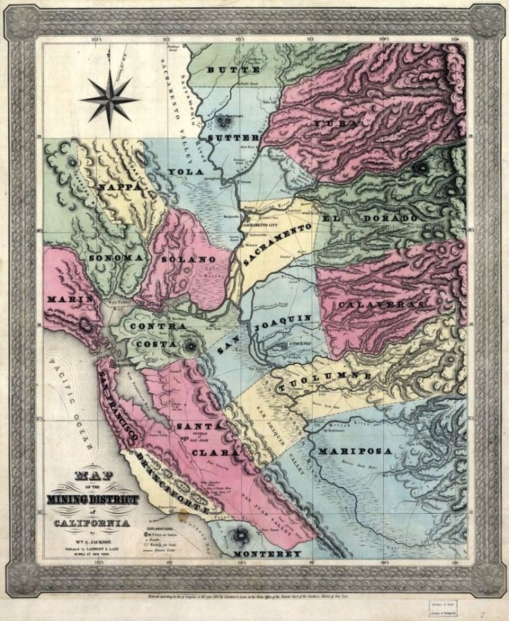 California Map Of Native American Tribes%0A Medical Receptionist Resumes Examples