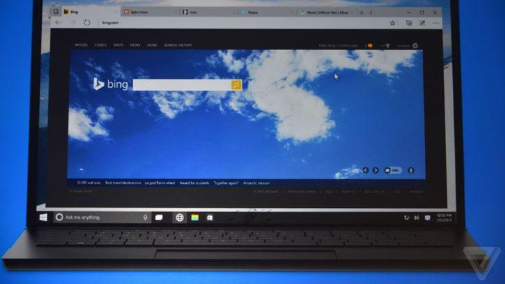 Microsoft is planning to support extensions in the successor to its Internet Explorer browser. Currently codenamed Spartan, the new browser will be included as part of Windows 10 across PCs,...