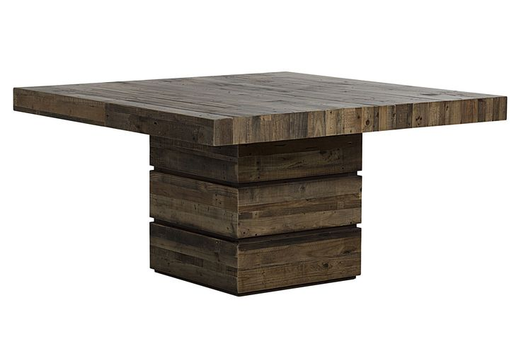 168 best house ideas images on pinterest home ideas for 12 inch square table