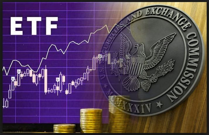 sec cryptocurrency live