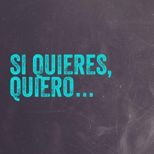 Twitter / CuriosasCosas: Deja el abrigo y ven, amor ...