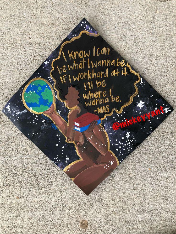 Best 25 College Graduation Quotes Ideas On Pinterest -2838