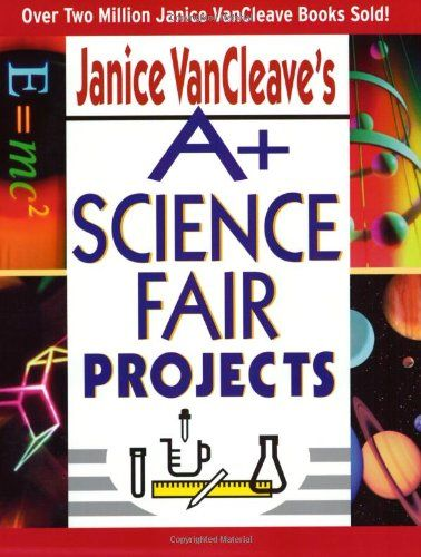 CALLING all AtheiST!!!! need help on my SCIENCE FAIR PROJECT?