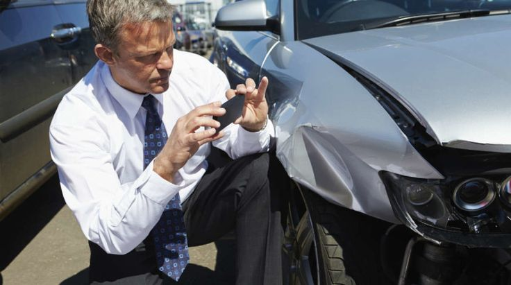 Find the Cheapest Car Insurance Companies with No Deposit Online Fast and Easy Today