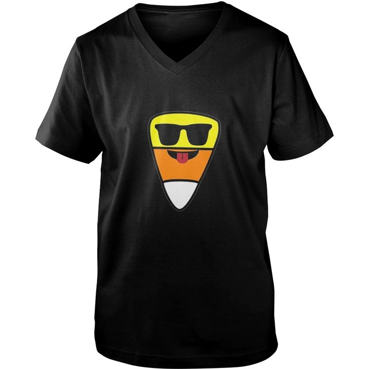 Funny Emoji T Shirt Halloween Meaning T Shirt Emoji T Shirt Halloween Noun Definition, Order HERE ==> https://www.sunfrog.com/LifeStyle/119224425-562254150.html?49095, Please tag & share with your friends who would love it, #renegadelife #superbowl #birthdaygifts