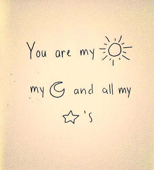 For My Nephews I Love You All With All My Love Tio