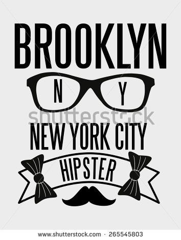brooklyn hipster club vector art BUY NOW & DOWNLOAD a1vector portfolio (jpeg+eps): http://www.shutterstock.com/g/a1vector?rid=962711 Buy your images shutterstock (photo,video,illustrion,vector,3d,after effects) : http://www.shutterstock.com/?rid=962711 Sell your images shutterstock (photo,video,illustrion,vector,3d,after effects): https://submit.shutterstock.com/?ref=962711 #brooklyn #vector #newyork #graphicdesign #tshirt #graphictees