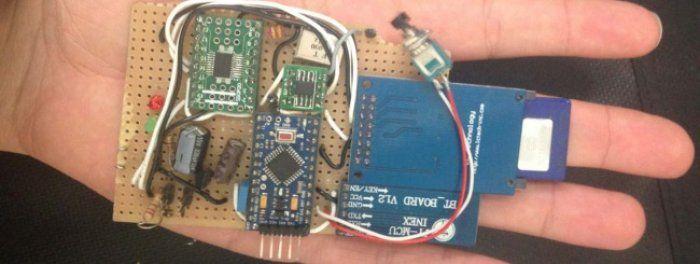 #Software, hacker trovano un modo in grado di controllare l'automobile