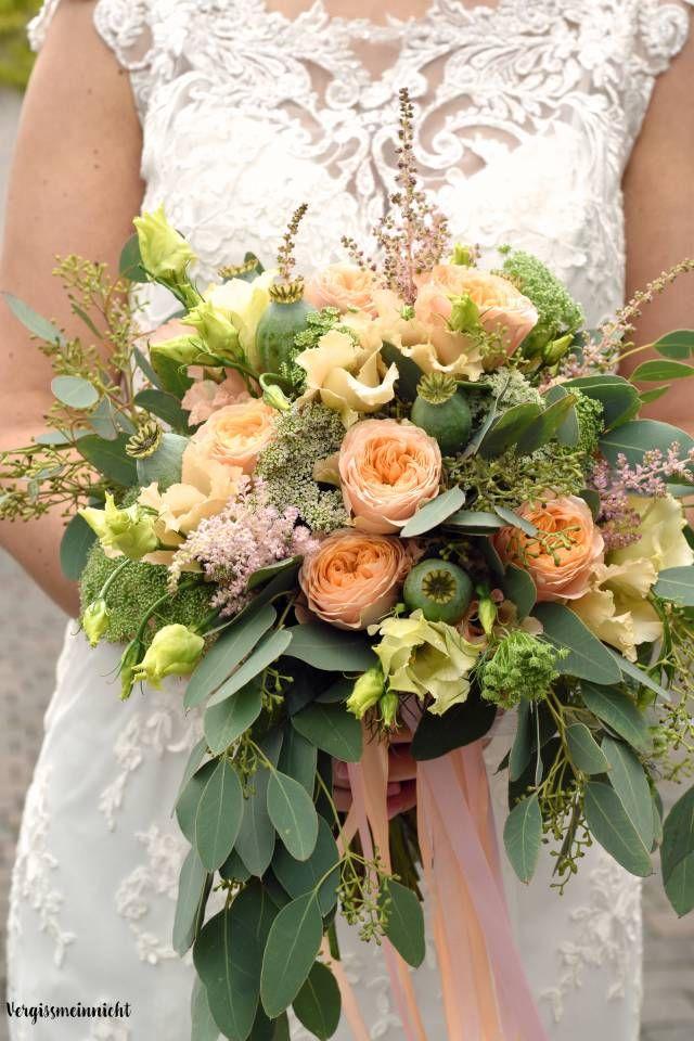91 besten Hochzeit Blumen Bilder auf Pinterest
