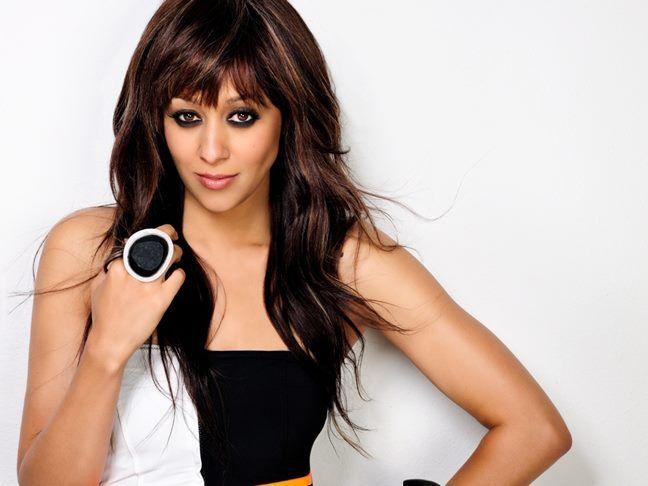 Astonishing 1000 Images About Tia Mowry On Pinterest Her Hair Classic Bob Short Hairstyles Gunalazisus