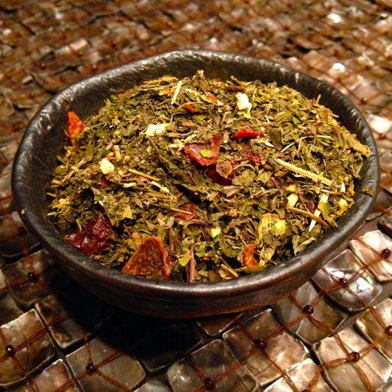 Look & Feel Sexy in Lingerie | Organic Teatox Weight Loss Tea | Best Weight Loss Tea for Women | Detox Tea Diet, Burns Fat, Have More Energy