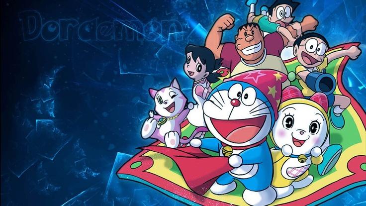 33 Best Doraemon Hd Animated Movie Wallpaper Images On Pinterest Football Soccer Soccer And Fleas