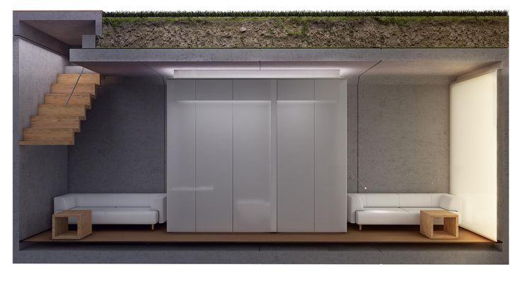 Bathroom2_section