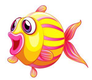301 best cartoon fish images on pinterest pisces del mar and fish rh pinterest com clipart fish images fish fry pictures clip art